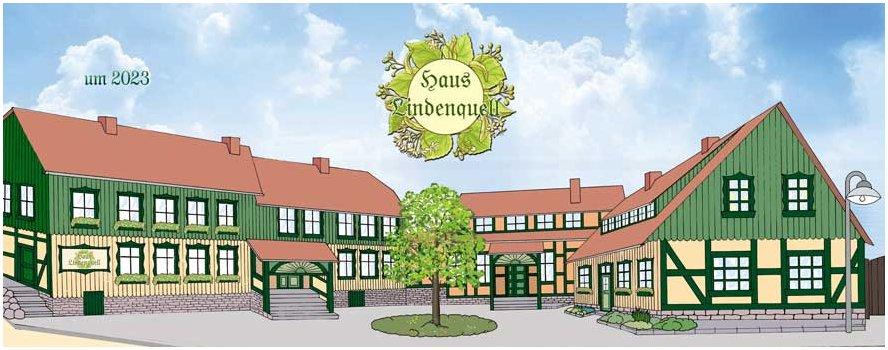 Haus Lindenquell